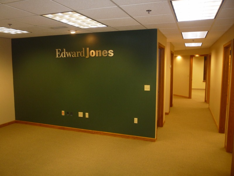 Office Tenant Finish (1)